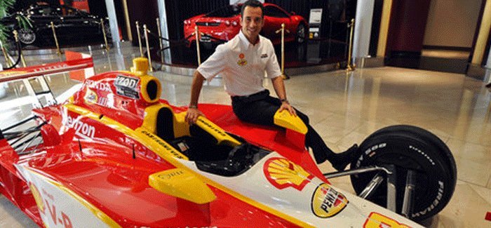 Team-Penske-Signs-Shell-and-Izod